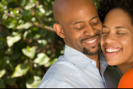 couples counseling Albuquerque, marriage counseling Albuquerque